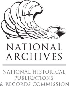 nhprc-logo-jpeg