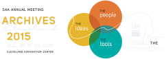 am2015_logo